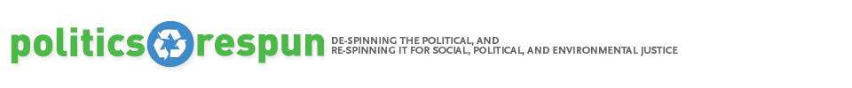 Politics, Re-Spun